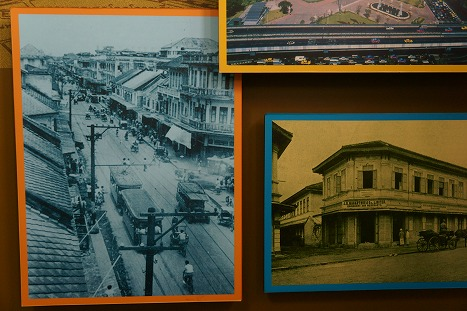 16021310bankokianmuseum4