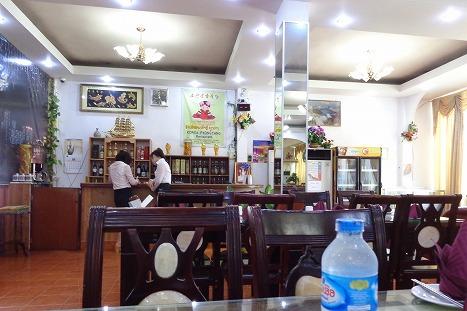 16022010inrestaurant