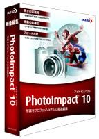 Photoimpact10